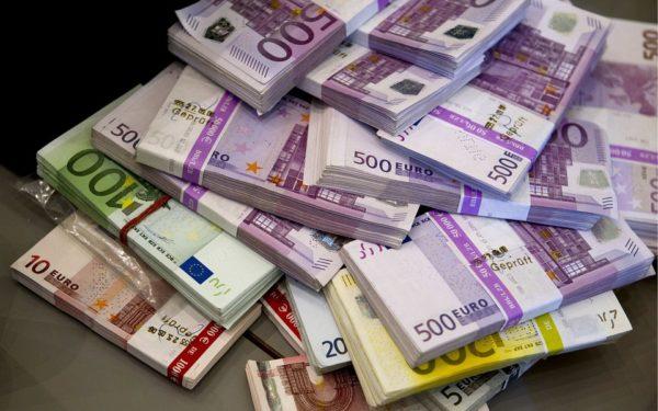 Consulul onorific al Franței la Cluj: Investitorii se confruntă cu instabilitatea fiscală și politică