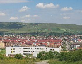 Populația Floreștiului a crescut, în ultimii 27 de ani, de aproape trei ori mai mult decât cea a Clujului