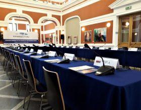 Directorii politici din ministerele de externe ale țărilor UE s-au reunit la Cluj-Napoca