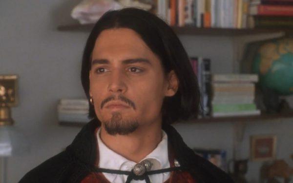 Johnny Depp a ajuns la o înțelegere cu gărzile de corp care l-au dat în judecată pentru neplata salariilor și pentru rele tratamente