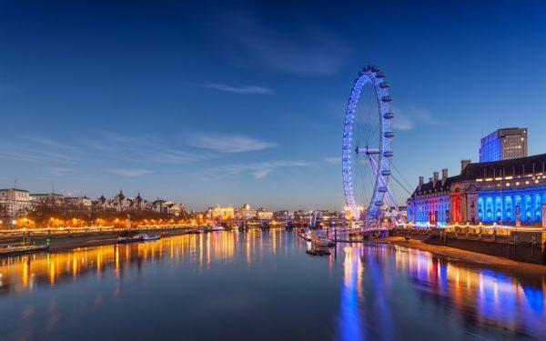 Sondaj | 65% dintre britanici cred că țara se îndreaptă într-o direcție greșită