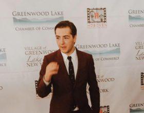 """Fiul lui James Gandolfini îl va interpreta pe Tony, într-un film inspirat de serialul """"Clanul Soprano"""""""