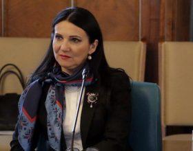 Ministrul Sănătății, Sorina Pintea: Vom finanța un centru național de excelență în neurochirurgie la Cluj