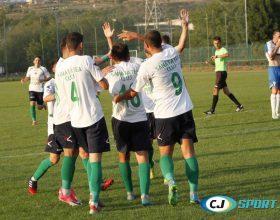 Sănătatea Cluj țintește podiumul în Liga a 3-a, cu fotbaliști cu experiență în Liga 1