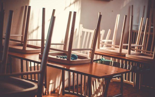 Ministrul Educației vrea ca primul semestru școlar să se încheie înainte de vacanța de iarnă