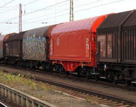 Importurile județului Cluj au fost aproape duble față de exporturi în cursul anului trecut