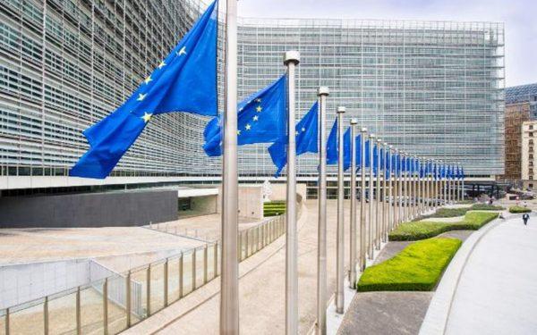 UE ameninţă Marea Britanie cu excluderea, dacă nu va respecta condiţiile amânării Brexit