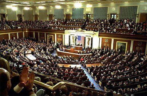 Un nou blocaj guvernamental a fost evitat în SUA. Democrații și republicanii au ajuns la un acord pe tema imigranților