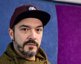 AUDIO | Ce ar lua cu el pe o insulă pustie muzicianul Adrian Despot
