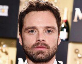 """Sebastian Stan îl va înlocui pe Chris Evans în producția """"The Devil All the Time"""""""