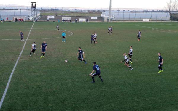 Universitatea Cluj-Rad Belgrad, scor 1-1, într-un meci amical disputat în Turcia