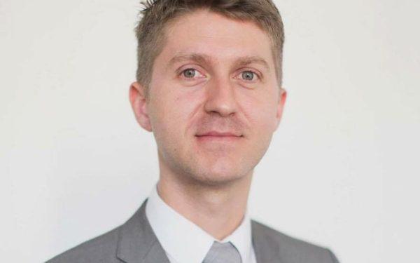 Interviurile EBS | Marius Ungureanu, cercetător în sănătate publică: Problema în România este că, de multe ori, strategiile zac în sertare