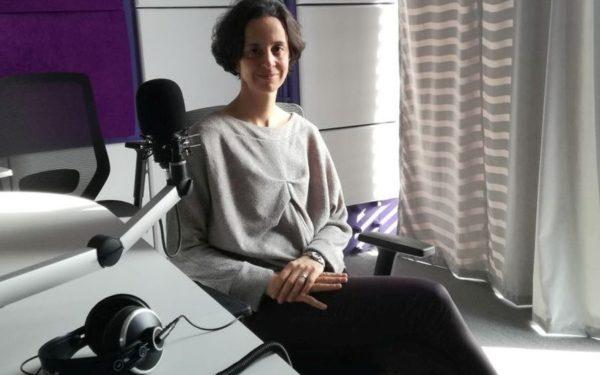 AUDIO | Psihologul Anca Axente despre cum putem trece peste un refuz