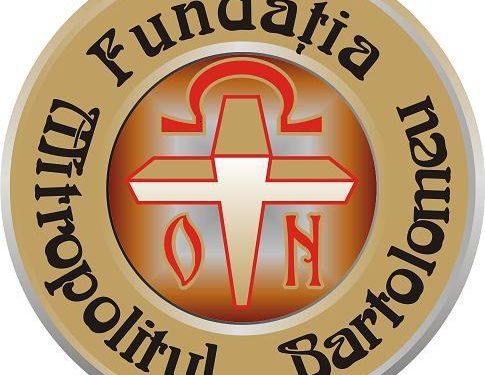 Burse de peste 800.000 de lei pentru tineri de la Fundația Mitropolitul Bartolomeu