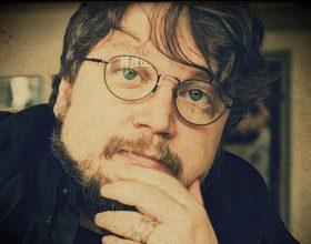 """Guillermo Del Toro a vorbit despre filmul """"Scary Stories to Tell in the Dark"""", ecranizare a cărții de groază care i-a marcat viața"""