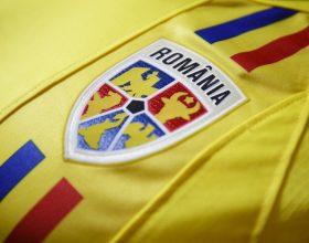 Toți fotbaliștii care au jucat la Națională sunt invitați la meciul România-Insulele Feroe, de la Cluj