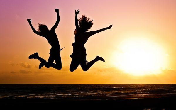 România, pe locul 48 în topul țărilor cu cei mai fericiți oameni din lume