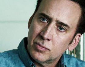 Nicolas Cage a cerut anularea celei de-a patra căsătorii, la doar patru zile după nuntă