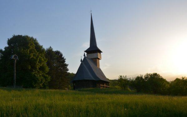 Bővül a kolozsvári falumúzeum