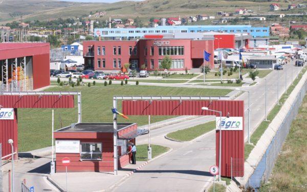 Un punct autorizat de vânzare a mieilor s-a deschis în Piața Agro Transilvania din Dezmir