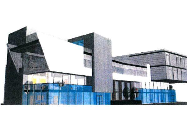 Clinica de Psihiatrie Pediatrică din Cluj, singura din Transilvania, va fi modernizată cu bani europeni