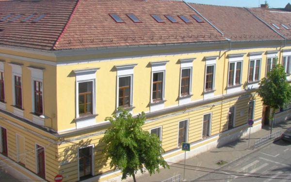 Colegiul Național Emil Racoviță, singurul liceu din județul Cluj cu promovabilitate de peste 90% la simularea Bacalaureatului
