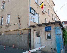 Clinica de Ortopedie-Traumatologie din Cluj va fi extinsă. Investiția, care prevede și construirea unui lift exterior se ridică la 30 de milioane de lei