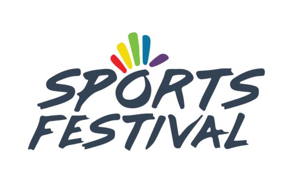 Fostul antrenor al Simonei Halep, Darren Cahill, vine la Sports Festival Cluj