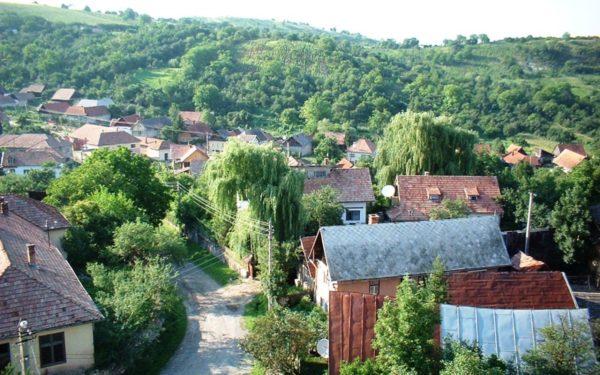 Transilvania, printre destinațiile de vacanță recomandate de o platformă americană de turism