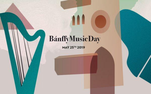 Maraton de muzică clasică, pentru toate vârstele, la Castelul Banffy din Bonțida
