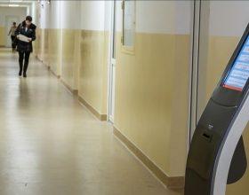 Clujenii vor scăpa de o parte din drumurile la departamentele de specialitate ale Primăriei