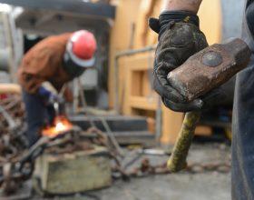 CLUJ | Rata șomajului a atins cel mai scăzut nivel din ultimii ani