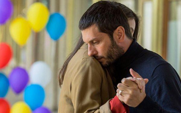 TIFF.18 | 12 filme intră în competiția pentru Trofeul Transilvania