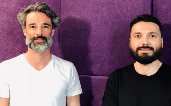 Interviurile EBS | Marius Moga și Silviu Aldea despre punerea în valoare a râului Someș și arhitectura de festival