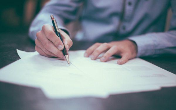 Candidații din județul Cluj la examenul de Titularizare au obținut cele mai mari note din țară