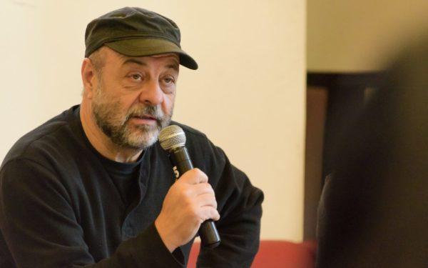 Festivalul Uniunii Teatrelor din Europa se întoarce la Cluj după mai bine de zece ani