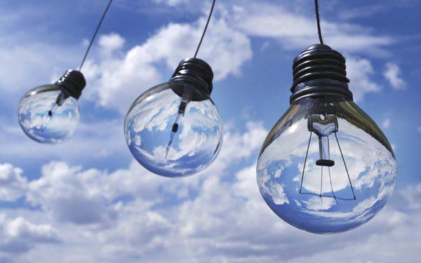 Cercetătorii de la UBB au proiectat o instalație care produce energie electrică, inclusiv hidrogen, din gaz metan