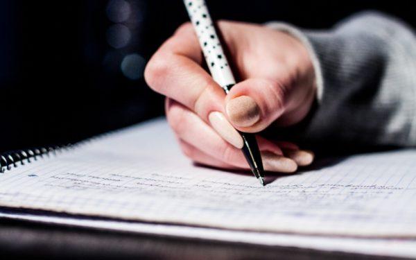 Peste 1.000 de absolvenți de liceu clujeni s-au înscris la a doua sesiune a Bacalaureatului din acest an