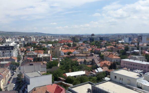 Primăria Cluj a lansat procedura de achiziție a locuințelor sociale