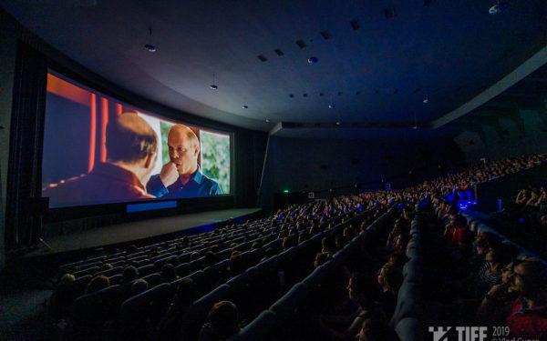 """Filmul """"La Gomera"""", de Corneliu Porumboiu, propunerea României pentru premiile Oscar"""