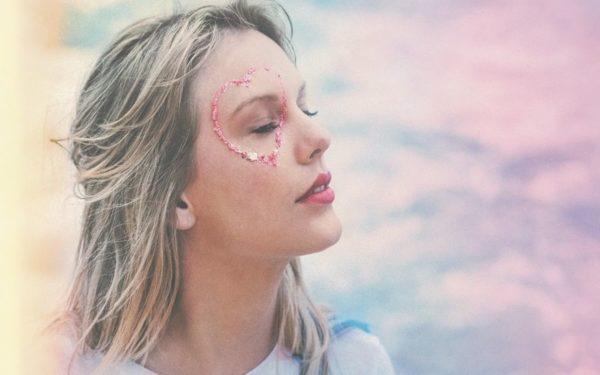 Taylor Swift, cea mai bine plătită artistă din 2019