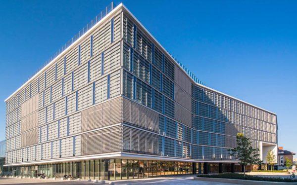 Cea mai valoroasă tranzacție imobiliară din România s-a făcut la Cluj
