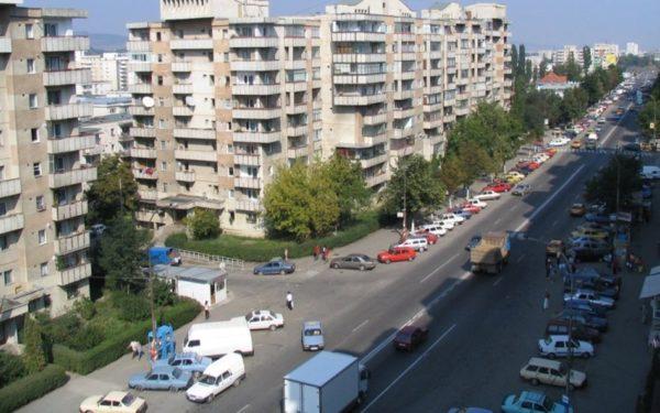 Ministerul Mediului va fi avocatul orașelor aflate în vizorul Comisiei Europene pentru poluarea cu dioxid de azot
