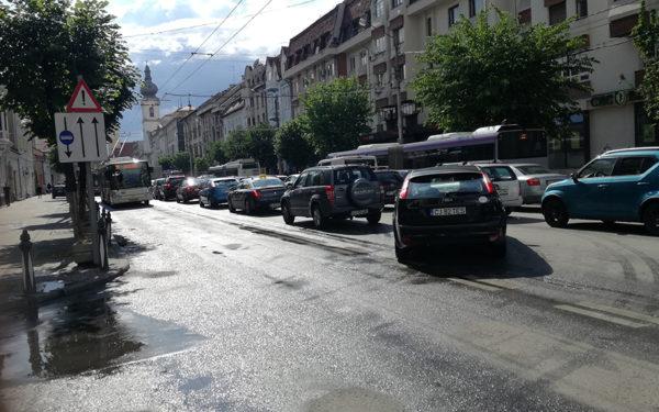 Românii au prins gustul mașinilor noi. Câte autoturisme au fost înmatriculate în primele 7 luni din 2019