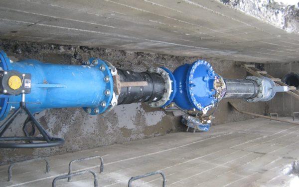Două sate din Cluj au fost racordate la rețeaua de apă potabilă. Costurile s-au ridicat la peste 3 milioane de lei