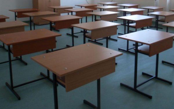 Proiect. Ce se va întâmpla cu absolvenții școlilor generale care nu trec de Evaluarea Națională