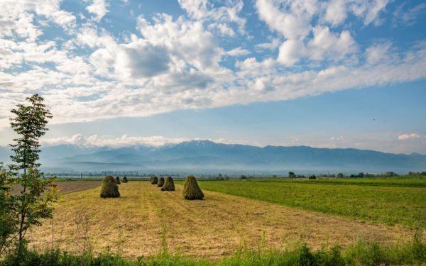 Transilvania, în topul destinațiilor turistice de toamnă