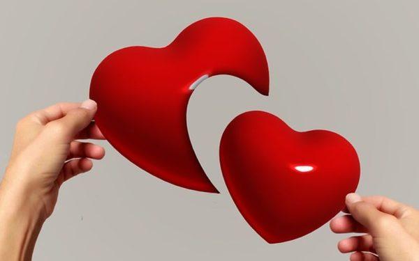 AUDIO | Când inima doare!