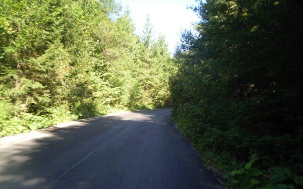 A fost semnat contractul pentru Drumul Apusenilor. Investiția se ridică la peste 103 milioane de lei