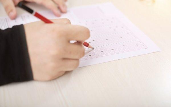 Examenul de rezidențiat va avea loc în 8 decembrie